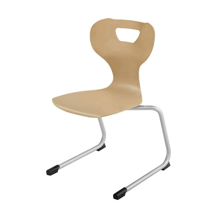 solit:sit® Swing Model