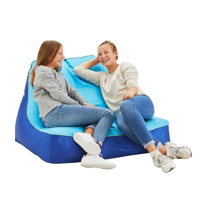 Double Bean Bag by HABA