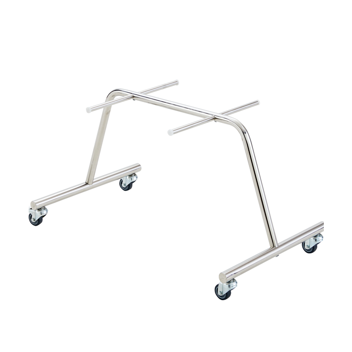 Outdoor Trolley by HABA, 206509