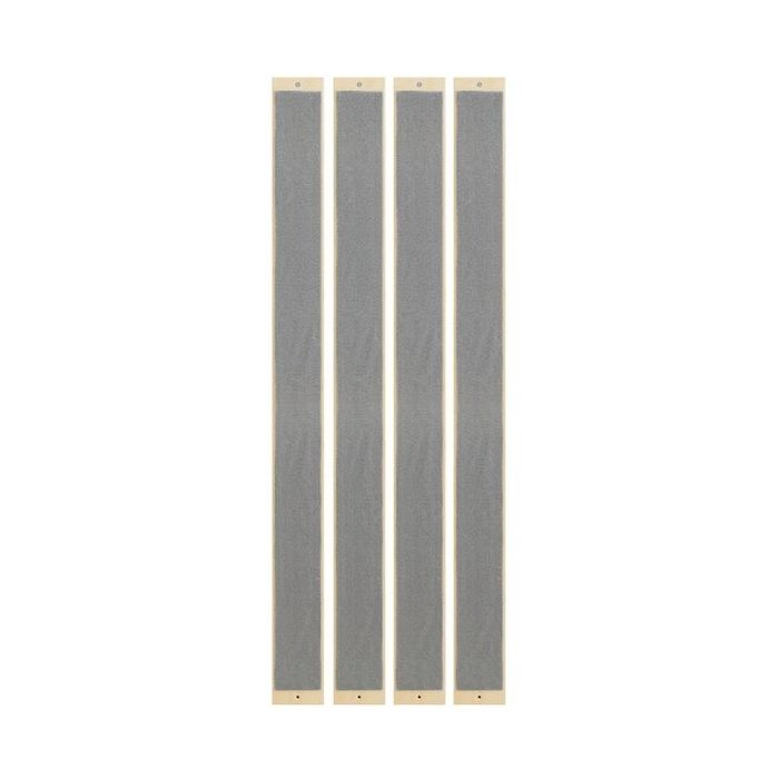 Marble Run Wall Strips by HABA
