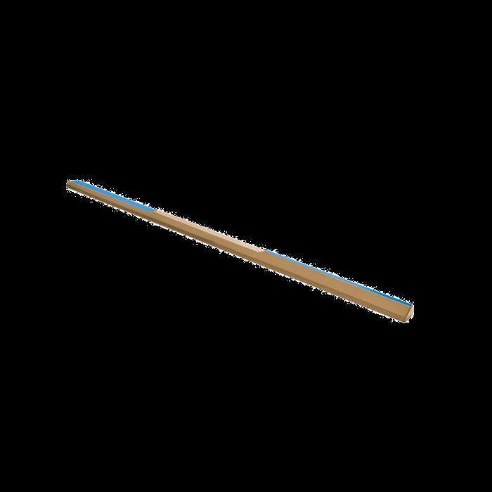 Balancing Beam by HABA, 208303