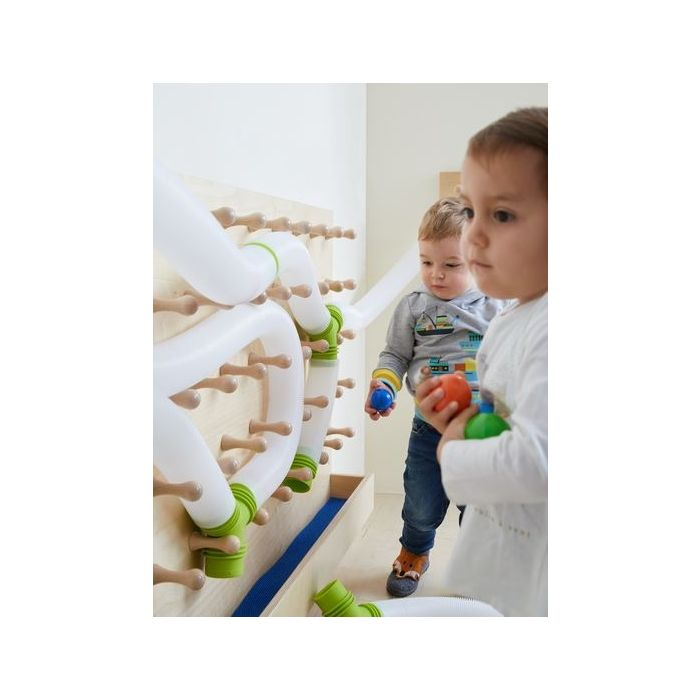Wall Peg Boards by HABA
