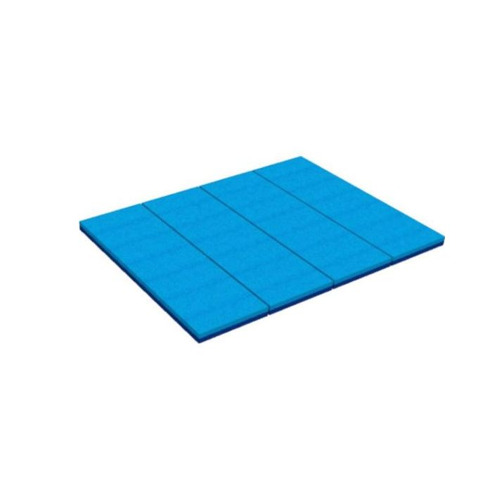 Daybed Mattress Set for