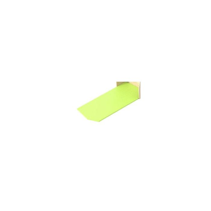 Fall Protection Mat for Grow Upp Lofts by HABA, 327897
