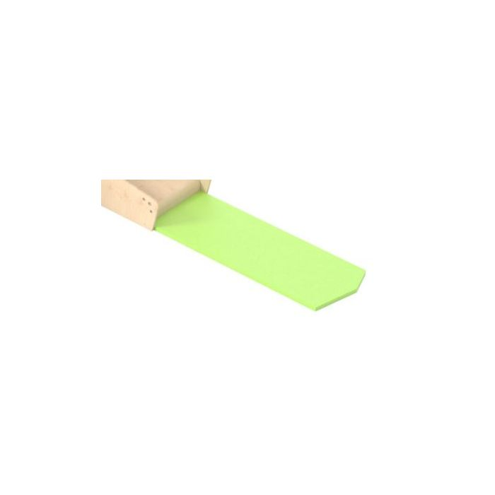 Fall Protection Mat for Lofts by HABA, 341203