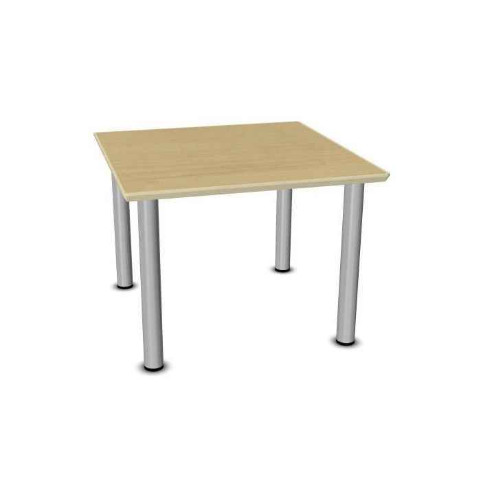 Square Move Upp Tables by HABA