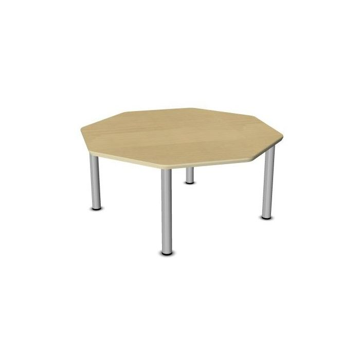Octagon Move Upp Tables by HABA