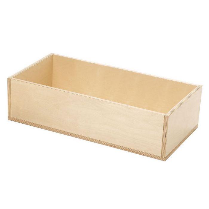 Storage Box by HABA, 457062