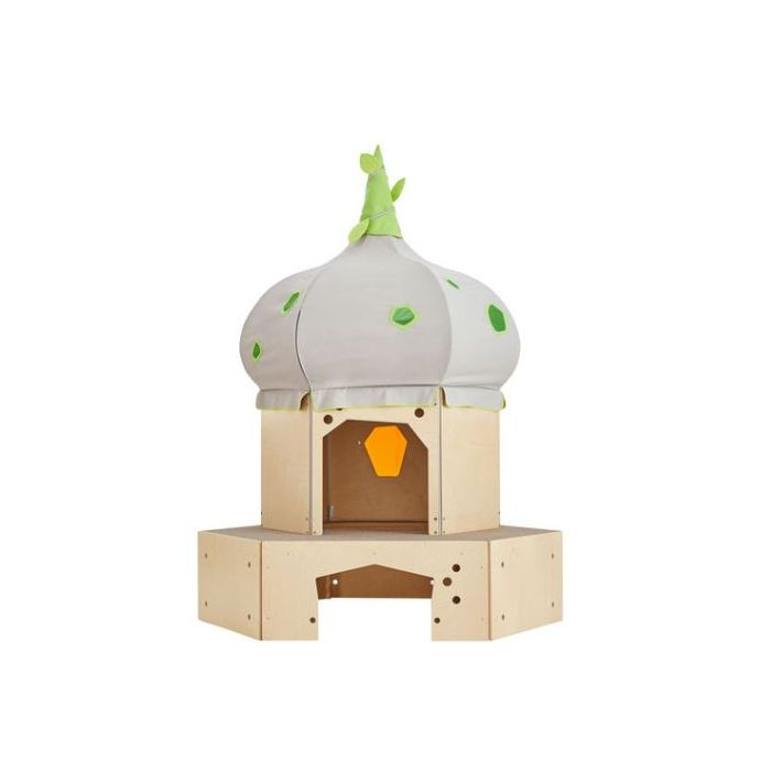 Onion Cave Platform by HABA, 459094