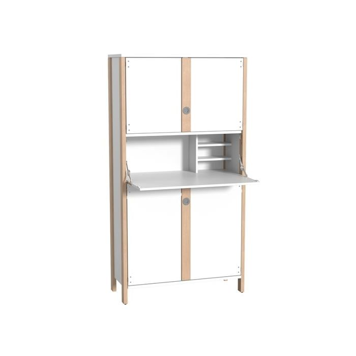 Linus Cabinet Work Station by HABA