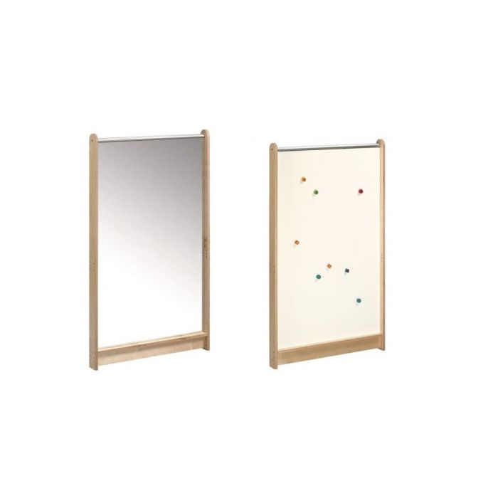 Mirror & Magnet Partition by HABA, 870384
