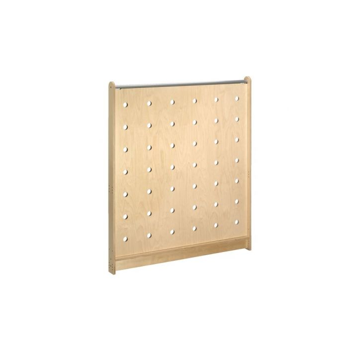 Pegboard 2 Partition by HABA, 870497