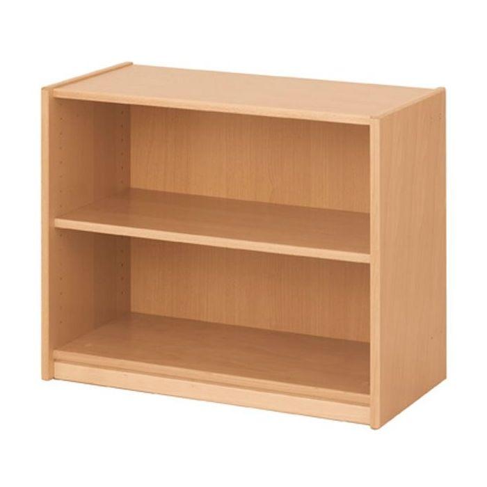 Forminant Cabinet w/ 1 Shelf by HABA
