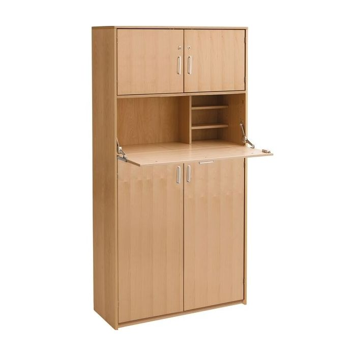 Forminant Work Cabinet by HABA
