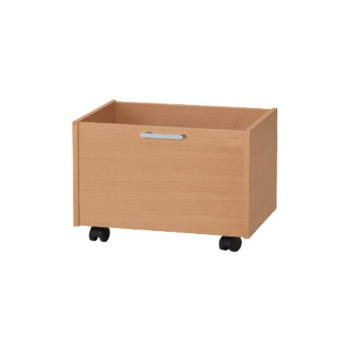 """Forminant Low Rolling Cart for Shelf 15¾""""W by HABA, 509410*"""