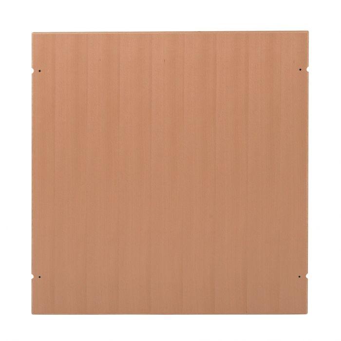 Forminant Shelf Back Panel W 25 3/4