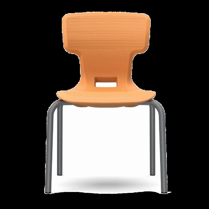 Kiboo Air Cushion Chair by HABA