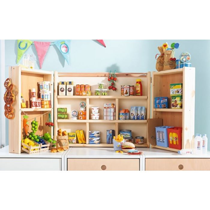 Pretend Play Case by HABA
