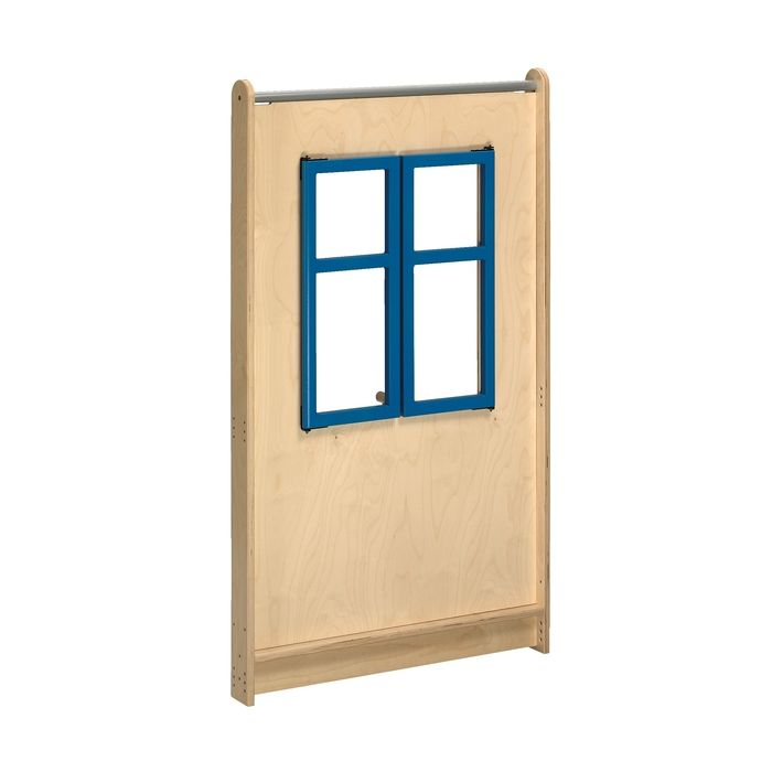Children's Room Partitions by HABA