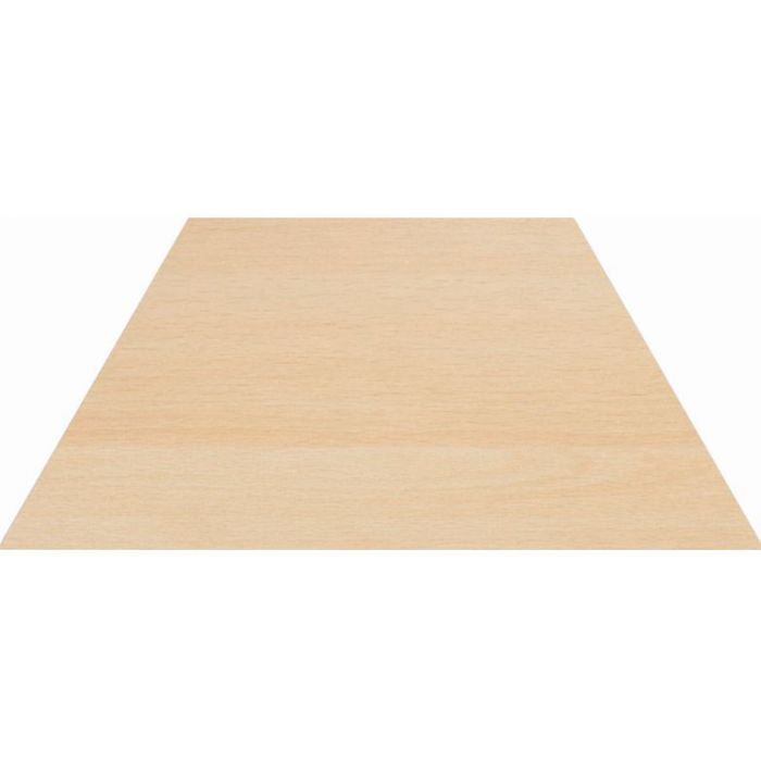 """Trapezoid Trivio Tables (63"""" x 31½"""") by HABA, 77653* - 77657*"""