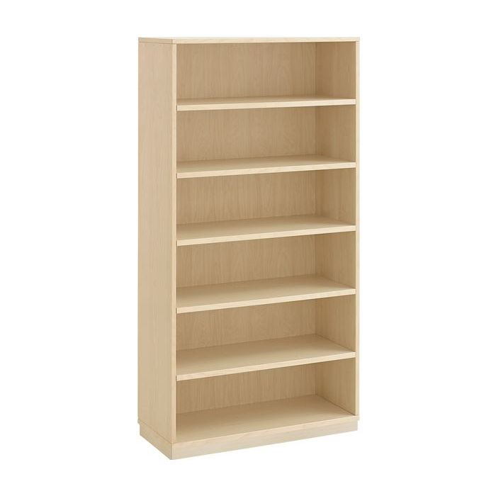 Boot Cupboards by HABA