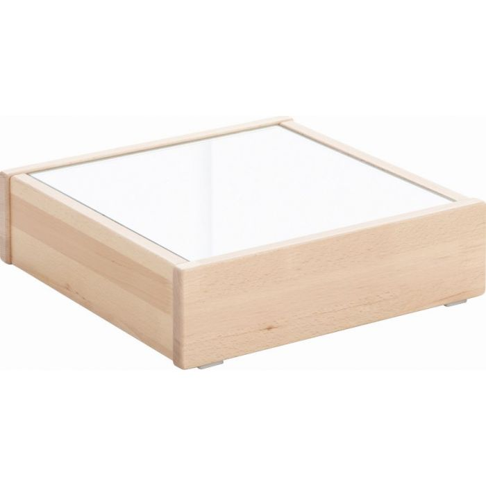 Mirror Platform by HABA, 846580