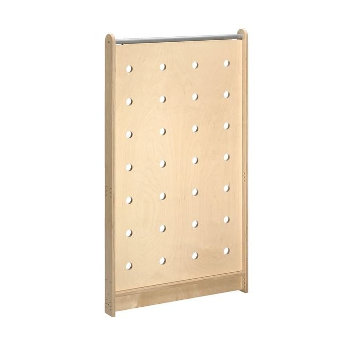 Medium Pegboard 1 Partition by HABA, 870397