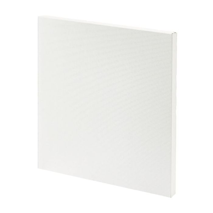 Set.upp 10-Pack of Sound Absorbtion Panels by HABA