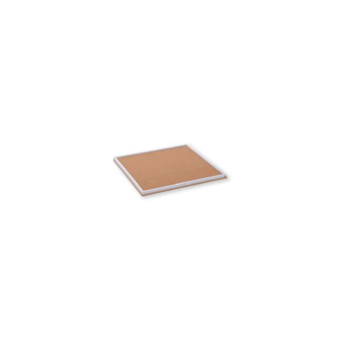 HABA Exploration & Research Cork Frame Panel by HABA