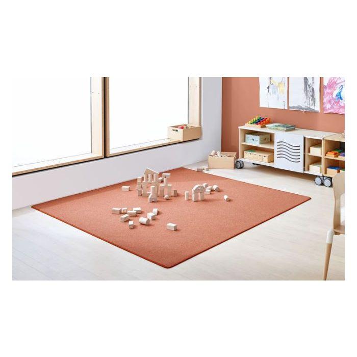 Dura Carpet 78¾