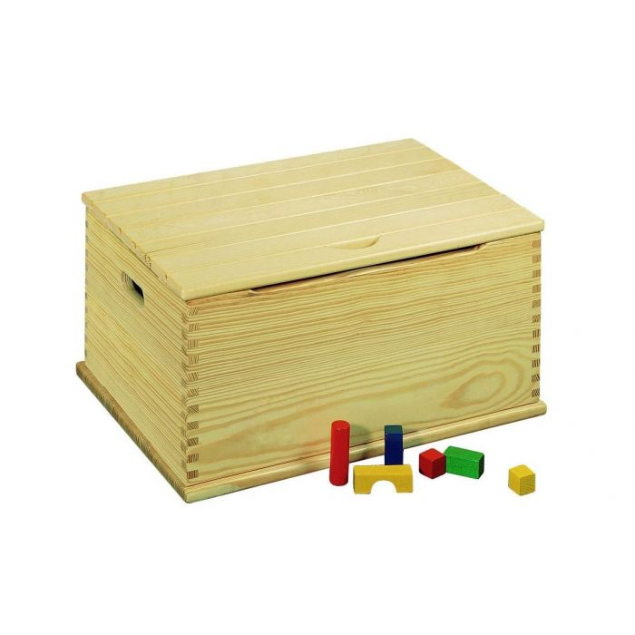 Toy Chest by HABA, 025925
