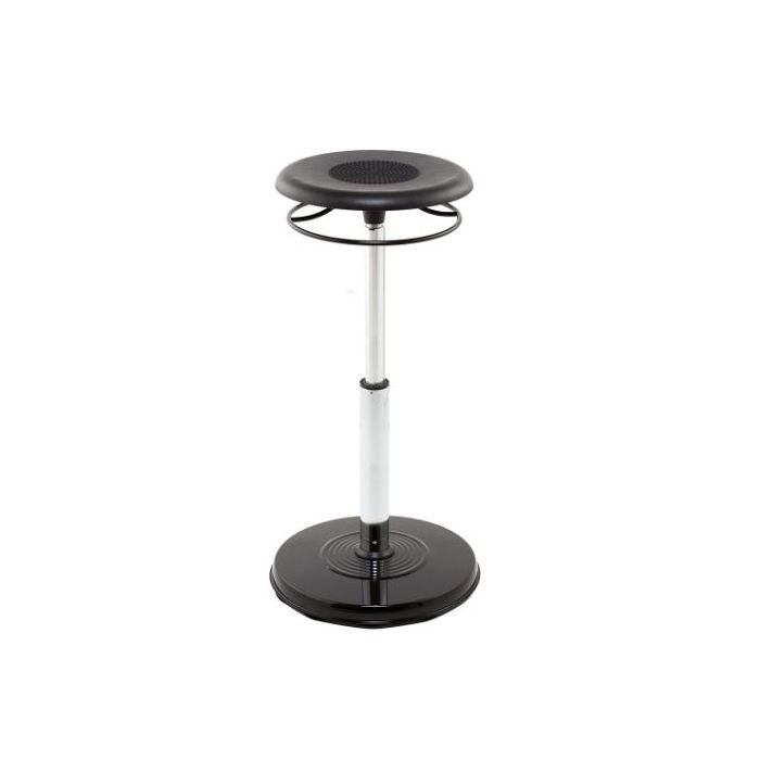 Active Learning Adjustable 21