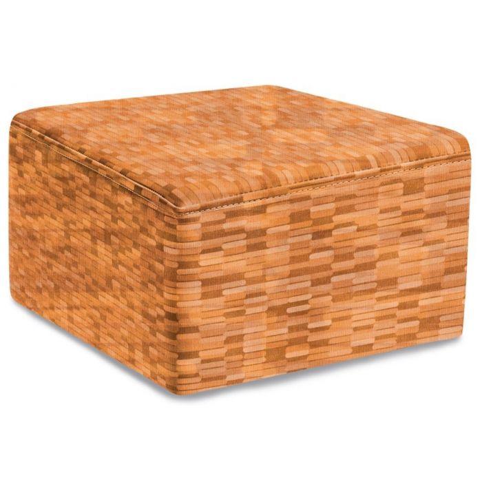 Gressco Square Mobile Seating Pods