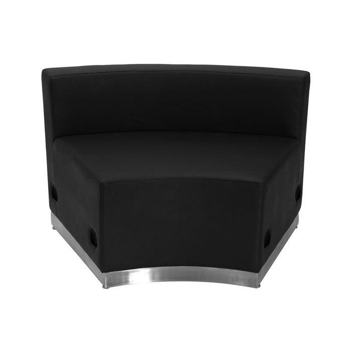 Gressco Tidal Series - Alona Concave Chair