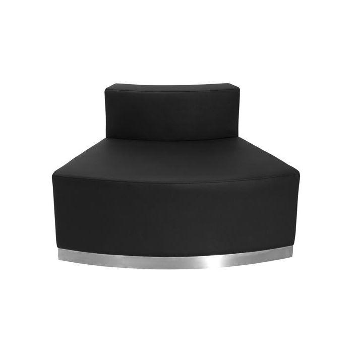 Gressco Tidal Series - Alona Convex Chair