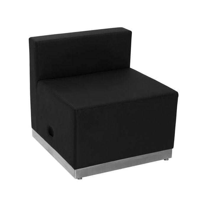 Gressco Tidal Series - Alona Chair
