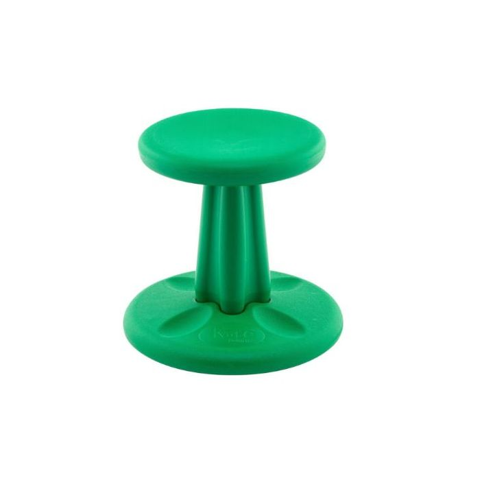 Active Learning Stool, 12