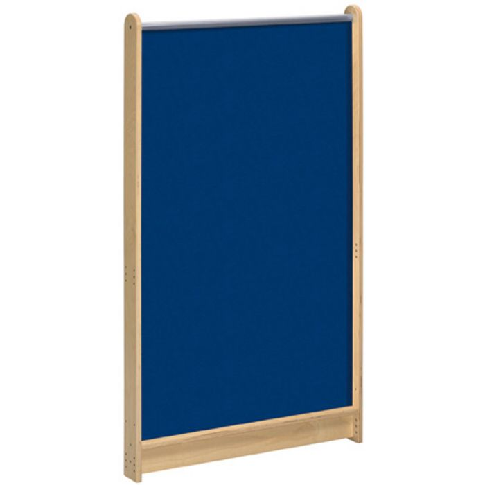 Acoustics Medium Partition Wall by HABA  31 1/2