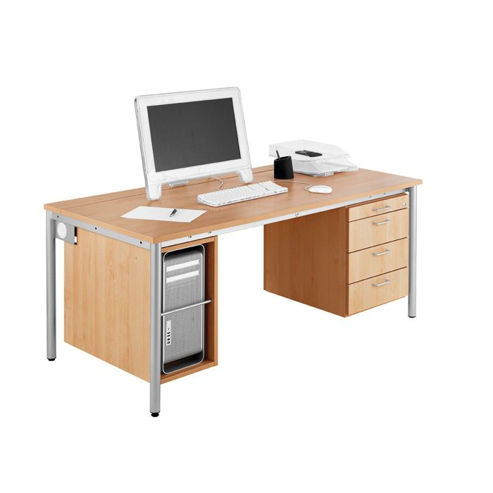 PC Desks by HABA