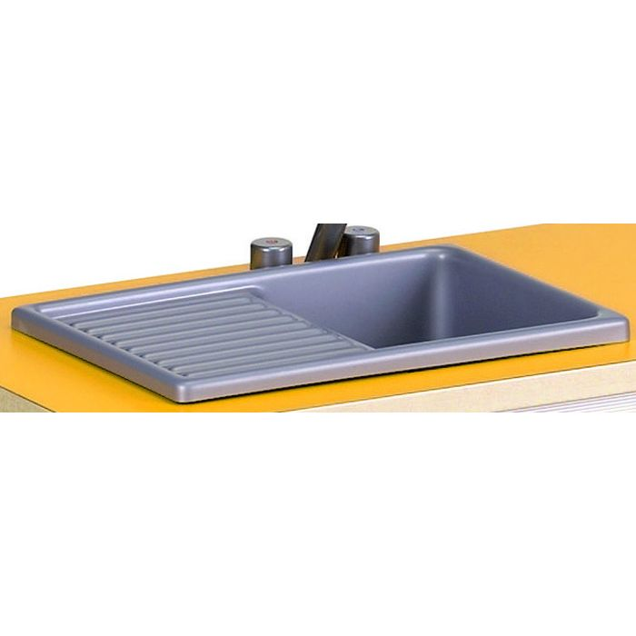 Replacement Sink by HABA, 023144