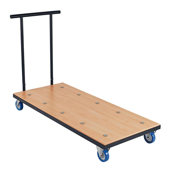 Table Transport Trolley by HABA