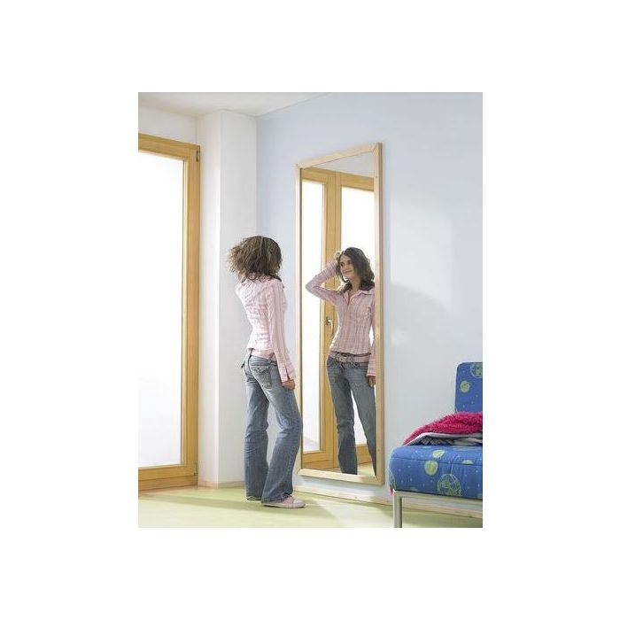 Large Safety Mirror by HABA, 697762