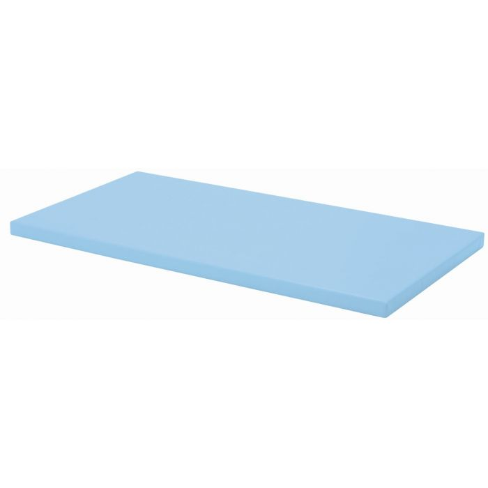 "Rectangle Crawling Mat by HABA - 71"" x 35 ½"""
