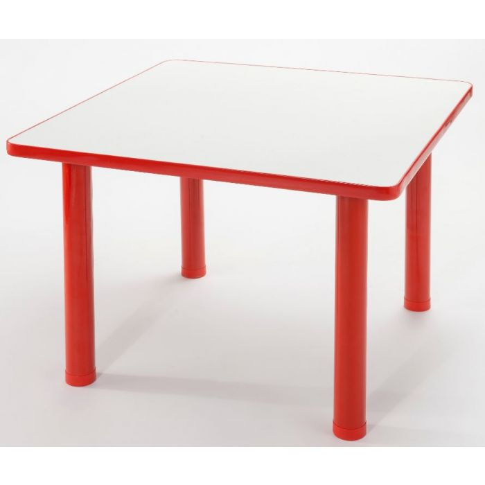 Gressco Markerboard Brainstorming Table, Y116*