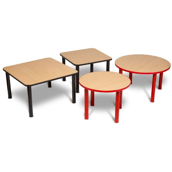 Gressco Children's Classroom Tables