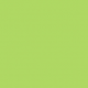 Lime Green (P046)