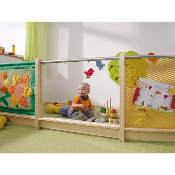 Child Room Dividers 28 Images 25 Best Ideas About Room