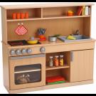 Jule Kitchen Unit by HABA, 128835