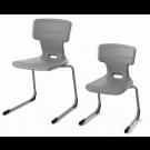 Kiboo Air Cushion Chair by HABA, Skid 558013* - 558016*