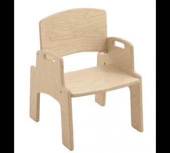 """""""Kiddo"""" Preschool Chair by HABA, 475950"""